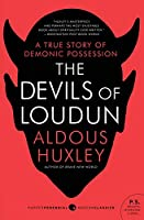 The Devils of Loudun (P.S.)