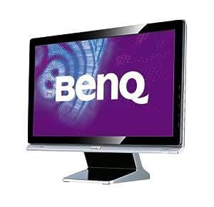 ベンキュージャパン BenQ 18.5インチ LCDワイドモニタ E900HD(グロッシーブラック) E900HD