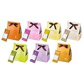 ハッピーターンズ Happy Turn's 全7種類(各12個入り)ハッピージョイ ハッピーポップ 亀田製菓