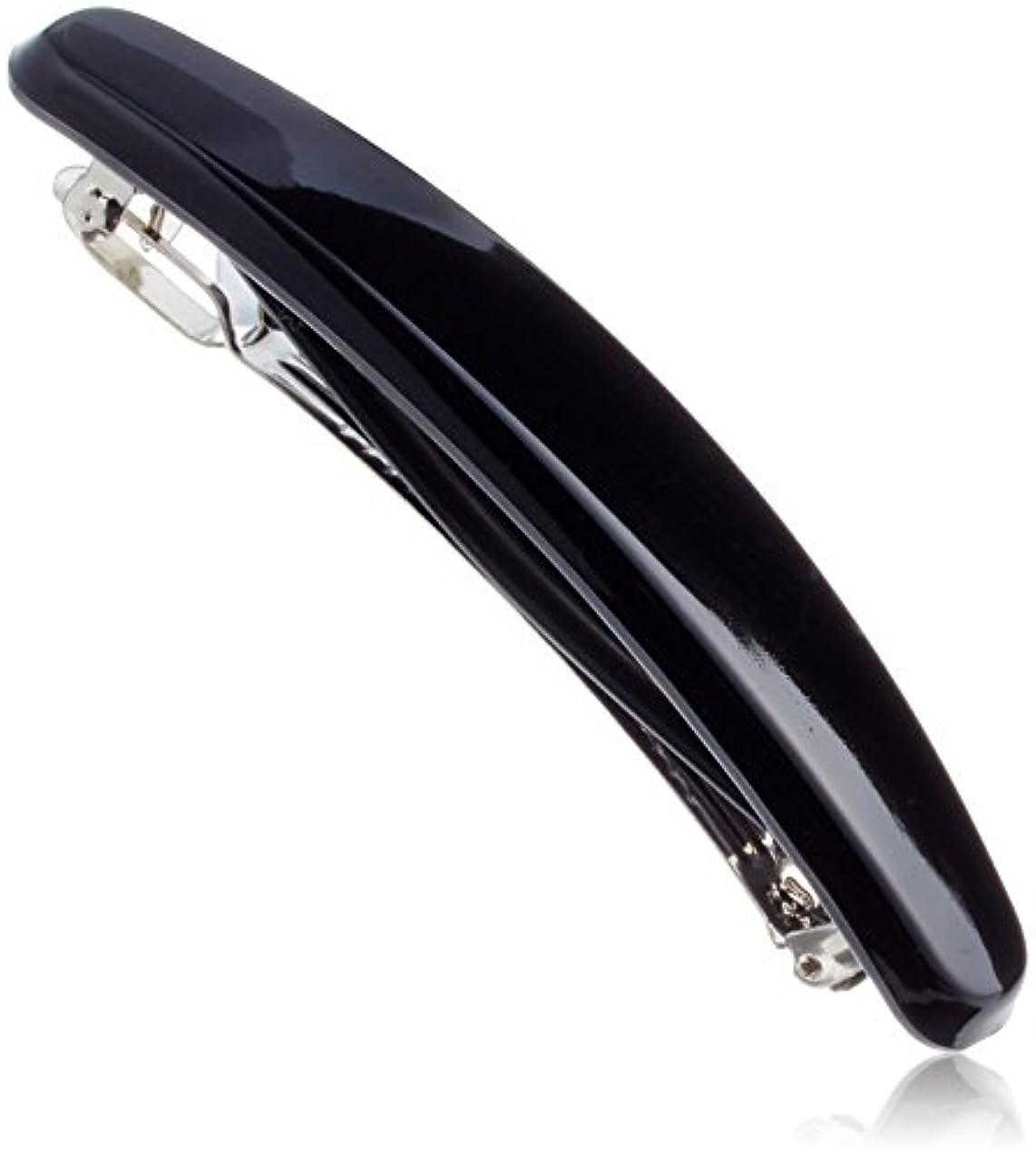 粒アンビエントブランデーHA0512 スーパーグリップバレッタS 黒