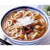 四国日清食品)讃岐カレーうどん 1200g(4食入)