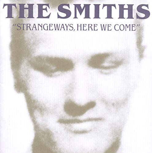 Strangeways Here We Come (Remastered)