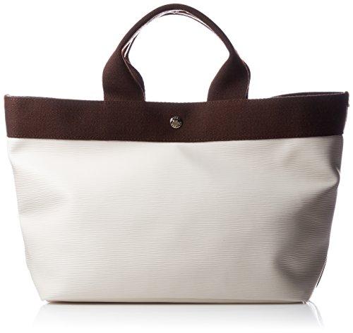 [해외][톱카피] 일제 리플 훼이 * A4 토트 백 5030601003/[Topkapi] Japanese made ripple fake leather · A4 tote bag 5030601003