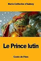 Le Prince Lutin
