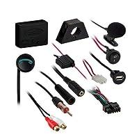 [METRA 正規品] AXXESS/アクセス ダイレクトコネクト HF インターフェイス