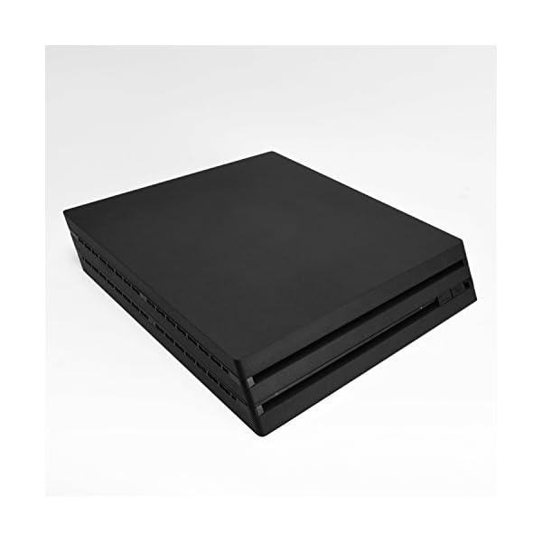 PS4 Pro (CUH-7000シリーズ) ...の紹介画像5