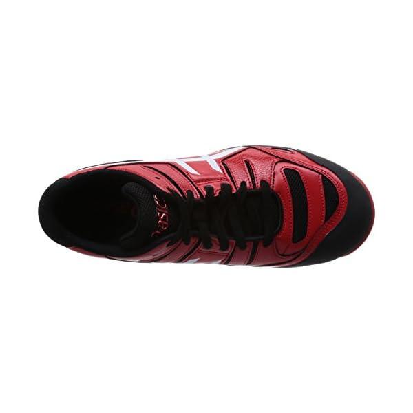 [アシックスワーキング] 安全靴 作業靴 ウィ...の紹介画像7