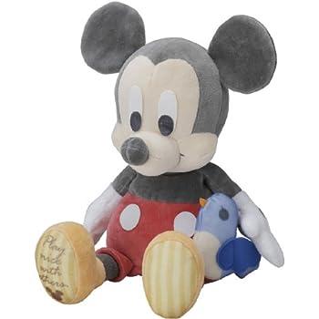ディズニー はじめて英語 うまれてすぐのおともだち ミッキーマウス
