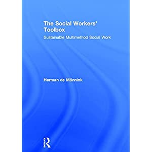 The Social Workers' Toolbox: Sustainable Multimethod Social Work