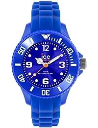 [アイスウォッチ]ICE-WATCH Ice-Forever - ブルー - Mini SI.BE.M.S.13  【正規輸入品】