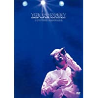 "THE CONCERT-CONCERT TOUR 2002 ""Home Sweet Home""-"