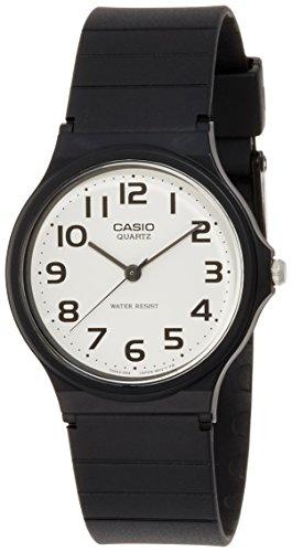 RoomClip商品情報 - [カシオ]CASIO カシオ腕時計【CASIO】MQ-24-7B2 MQ-24-7B2 メンズ 【並行輸入品】