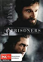prisoners - every moment matters (1 DVD)