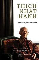 Thich Nhat Hanh (Spanish Edition) [並行輸入品]