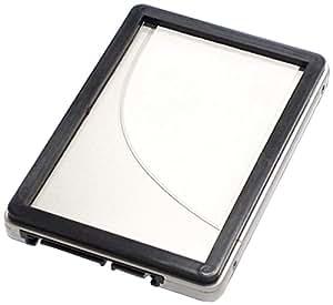 アイネックス SSD/HDD用スペーサー 7mm-9.5mm HSP-01