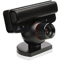 Sony PlayStation 3 Eye Camera with EyeCreate (PS3)