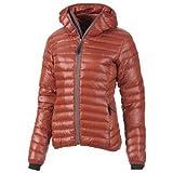 アディダス ダウンジャケット AdidasレディースW HT Heldinnen Jacket S F88993-s