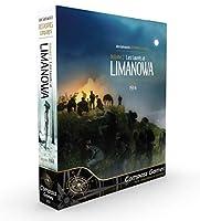 CPS:リマノワ、1914、Vol. レッドポピーズ キャンペーンゲームシリーズ2点。