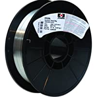 "Harris 0309LE2 309L Welding Wire,Stainless Steel Spool,0.030"" x 2 lb. [並行輸入品]"