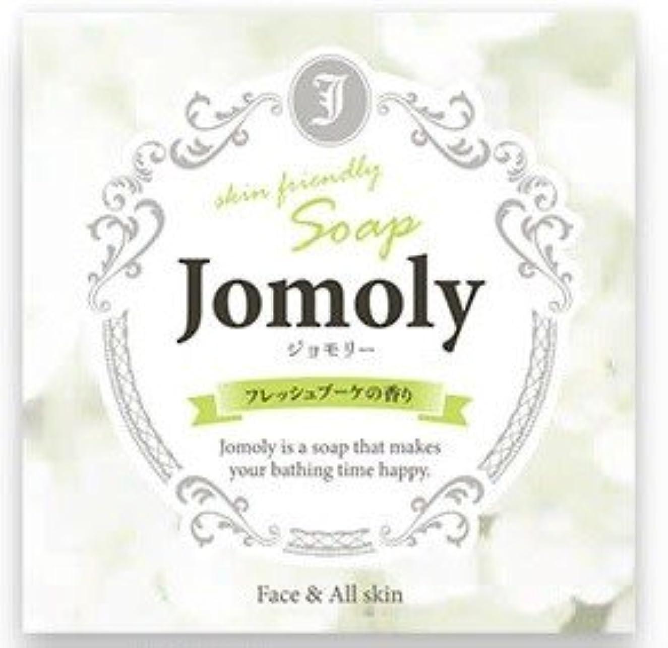 樫の木番号前文Jomoly(ジョモリー)80g