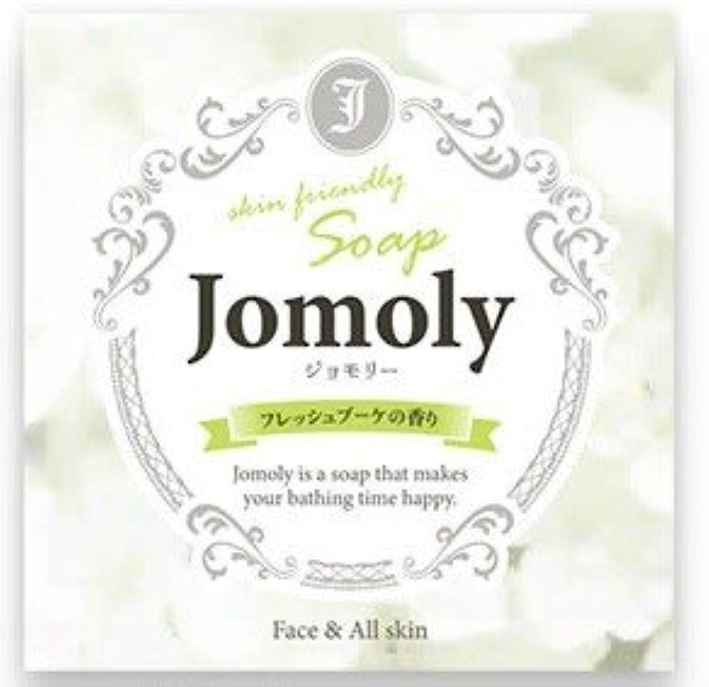 羊飼いインテリア負担Jomoly(ジョモリー)80g