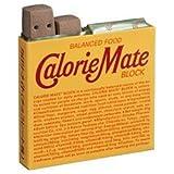 大塚製薬 カロリーメイト ブロック チョコレート味1箱(4本入)×30箱入