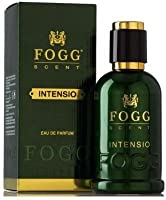 Fogg香りintensio Eau De Parfum–90ml ( for Men )