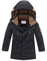 子供 キッズ 服女の子 男の子 冬 ダウン 中綿 コート ジャケット アウター ベンチコート 冬防寒