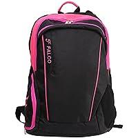 調整可能なショルダーストラップバドミントンラケットカバーバドミントンラケットバッグテニスバッグ学校のバッグ、b
