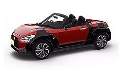 (新車) コペン XPLAY 2WD パイオニア製ナビ付 支払総額2,030,521円 Amazonで支払う頭金10,000円