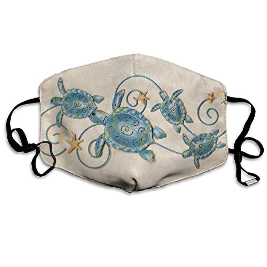 忌まわしいマトリックス権限を与えるMorningligh マスク 使い捨てマスク ファッションマスク 個別包装 まとめ買い 防災 避難 緊急 抗菌 花粉症予防 風邪予防 男女兼用 健康を守るため