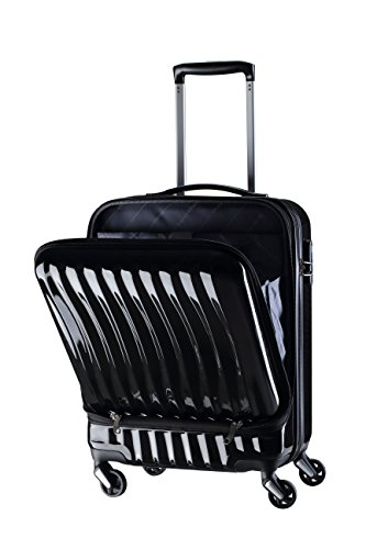 TABITORA(タビトラ) スーツケー...