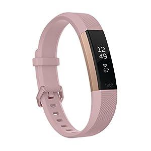 Fitbit フィットビット 心拍計 活動量計...の関連商品3