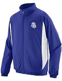 Augusta Sportswear Boys ' Medalistジャケット