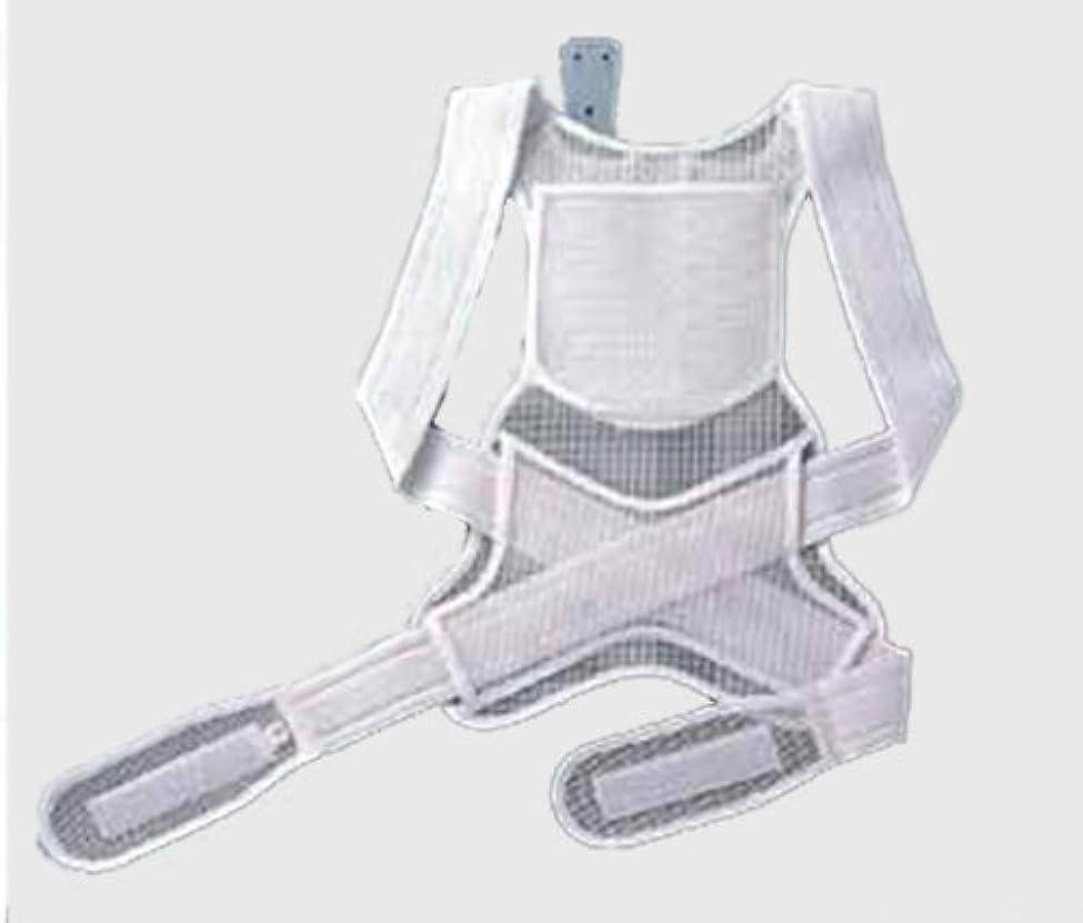 疫病グラディスグリース姿勢矯正ベルト 磁気無し 子供用