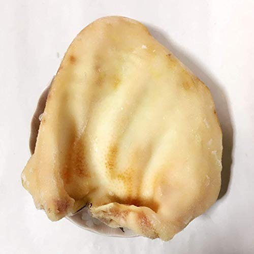冷凍生豚耳 ぶたみみ コラーゲンたっぷり ミミガー料理に 冷凍食品