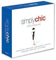 SIMPLY CHIC (IMPORT)