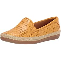 Clarks Womens Danelly Molly