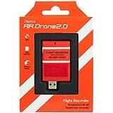Parrot ドローン用アクセサリ 3D GPS フライトレコーダー AR.Drone 2.0対応 PF070055