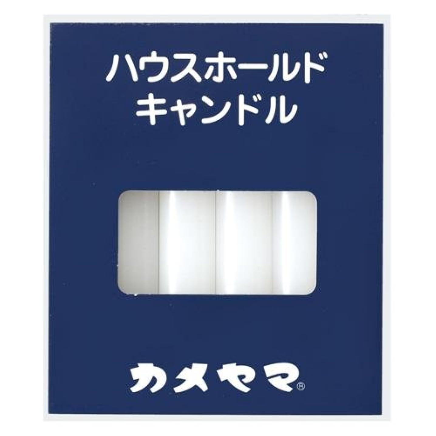 ベンチャー科学賞賛15号型 5インチハウスホールド