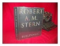 Robert A. M. Stern Buildings