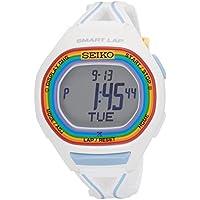 [プロスペックス スーパーランナーズ]PROSPEX SUPER RUNNERS 腕時計デジタル PROSPEX SUPERRUNNERS SBEH011  腕時計