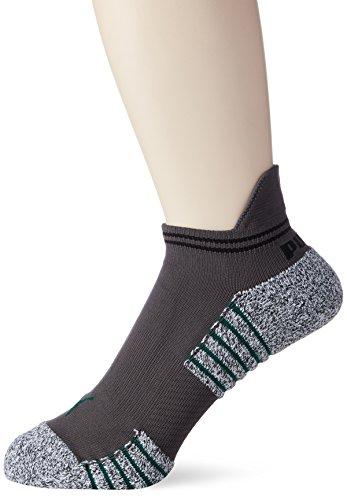 [해외](푸마) PUMA ATHLEISURE 양말 운동화 길이 더미 뜨개질 남성/(PUMA) PUMA ATHLEISURE Socks Sneakers Length Pile Knitting Men`s