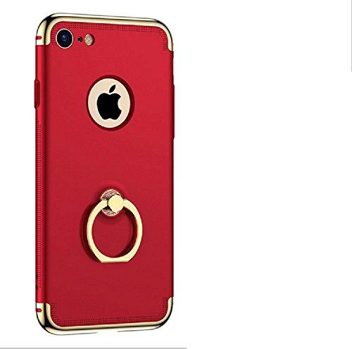 高品質Apple iphone7/7plus iPhone ...