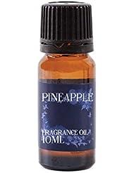 Mystic Moments | Pineapple Fragrance Oil - 10ml