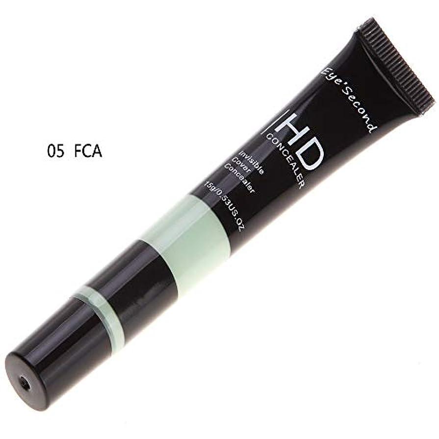 ふけるペルー進化するコンシーラー フラットヘッド ホース 保湿 ホワイトニング カバーパーフェクション チップ 化粧品 上質 滑らかな風合い