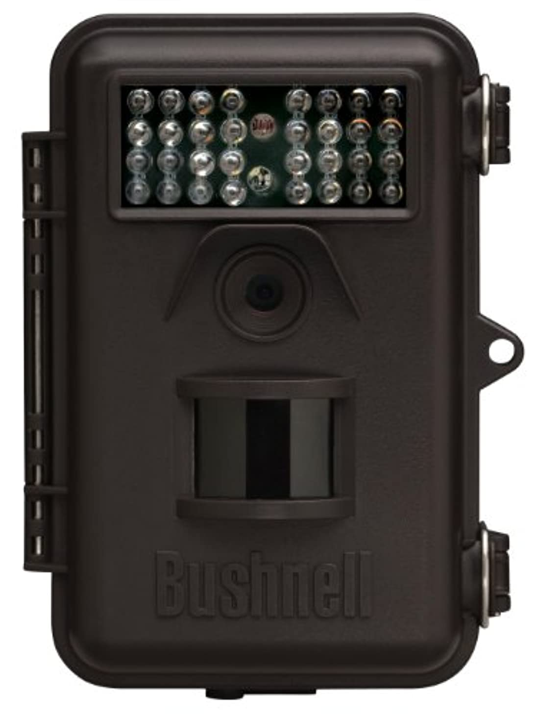 絶壁額動脈Bushnell TROPHYCAM トレイルカメラ トロフィーカム 119436C 並行輸入品