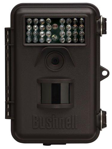 Bushnell TROPHYCAM 119436C 並行輸入品