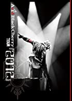 Acid Black Cherry TOUR 『2012』 (DVD2枚組)(在庫あり。)