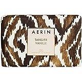 タンジールヴァニラ石鹸 x4 - Aerin Tangier Vanille Soap (Pack of 4) [並行輸入品]